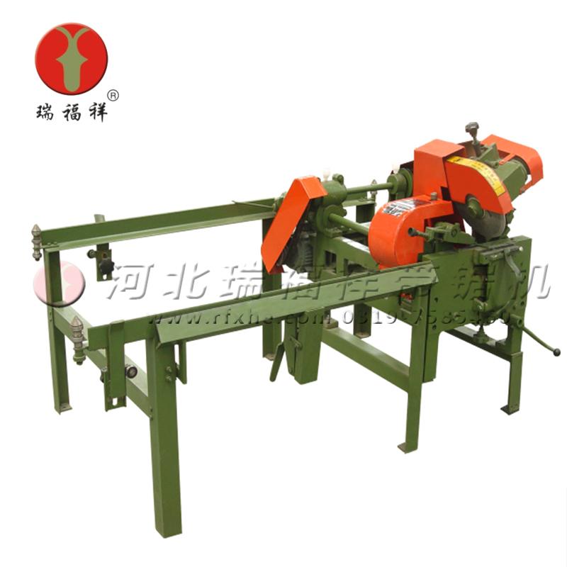 MF1115磨锯机